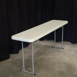 Lecture Table