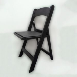 black american Chairs