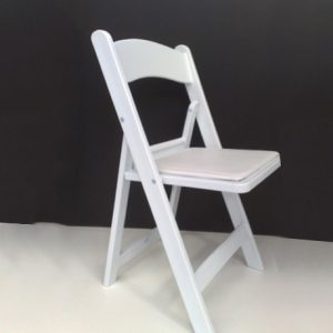 white american Chairs