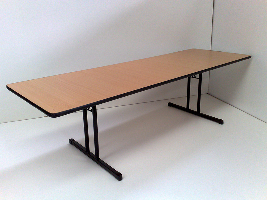 Kids Trestle Table Folding Tables And Chairs